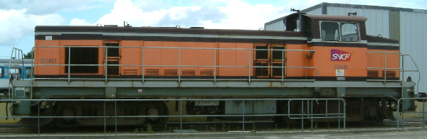locomotive-63413